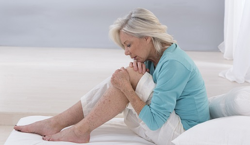 CBD Creams for Arthritis Pain Relief