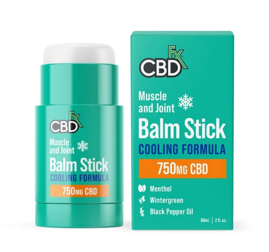 Best CBD Cream for Sunburn