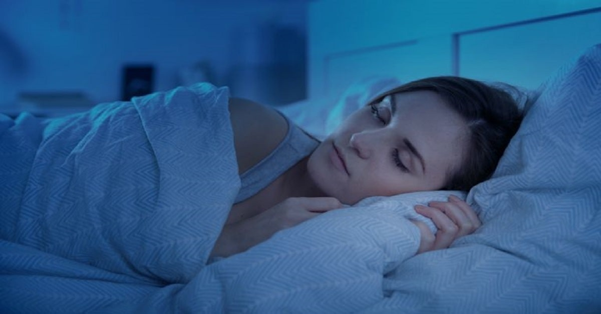 Best CBD Creams for Sleep