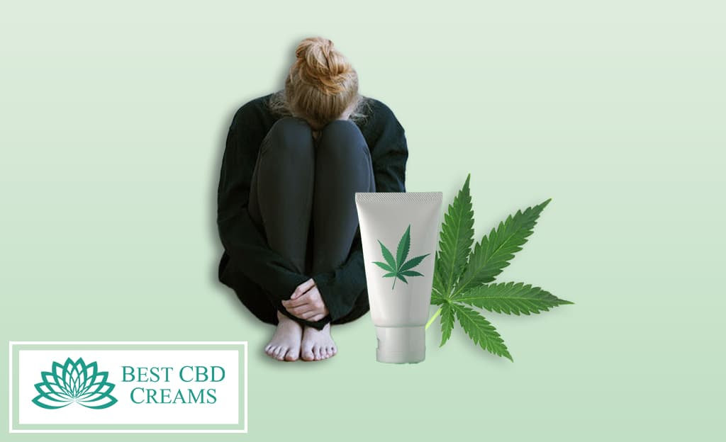 best cbd product for anxiety and depression.jpg