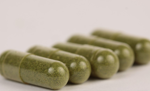 The Best CBD Capsules for Anxiety CI