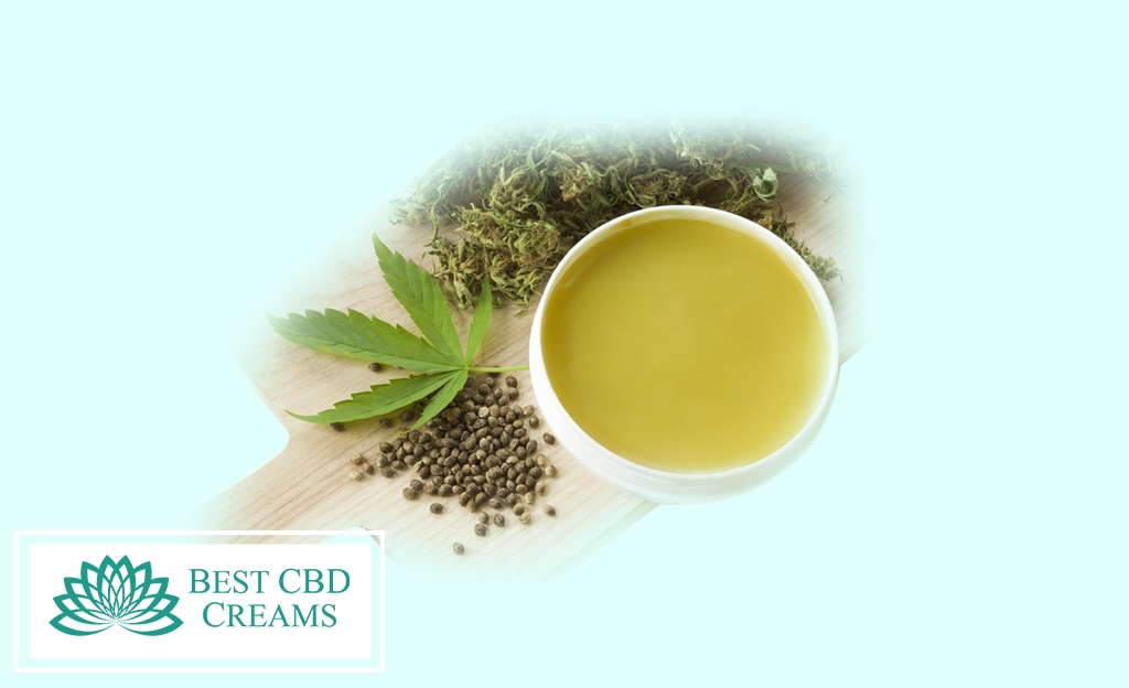 Best CBD Creams for lupus