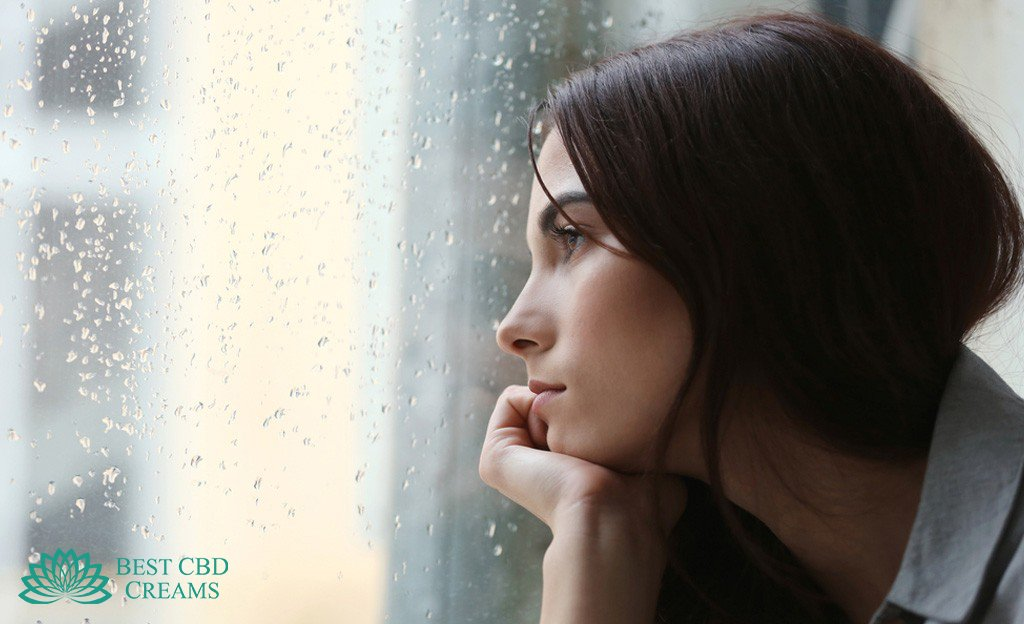 Does CBD help anxiety and depression
