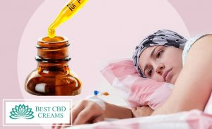 the best cbd oil for cancer