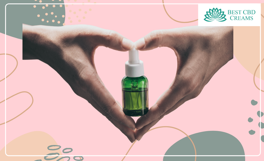 where to buy best cbd products