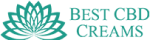 bcd-logo-200px.png